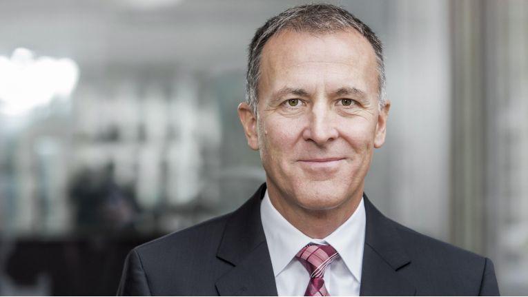 Zusätzlich zu seiner Rolle als Mitglied der Geschäftsleitung der All for One Steeb AG übernimmt Kai Göttmann die Geschäftsführung der Tochtergesellschaft KWP Inside HR GmbH.