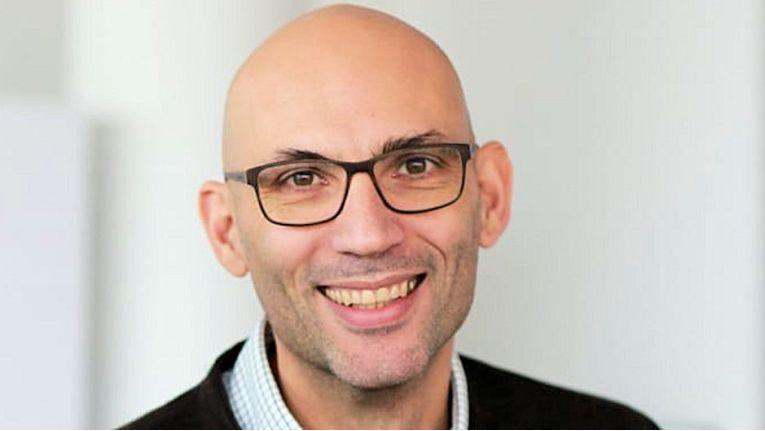 Baris Ergun, designierter Vorstandsvorsitzender der Abas Software AG, soll den bereits begonnenen Strategiewechsel erfolgreich umsetzen.