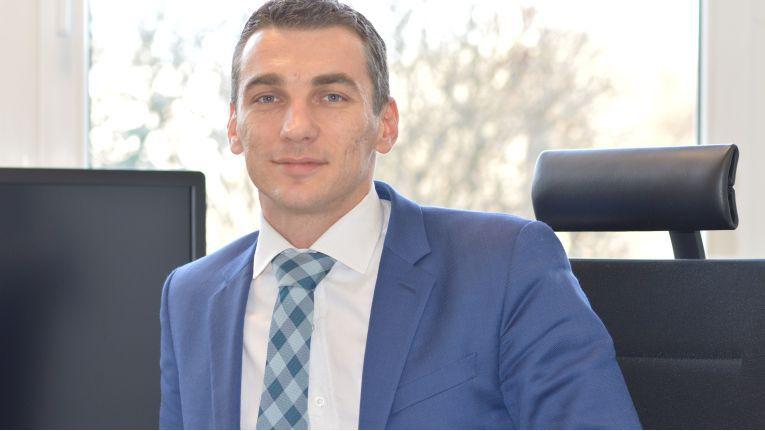 Ab dem 1. Januar 2018 wird Oliver Lorenz bei dem Systemhaus Kelobit IT-Experts als alleiniger Geschäftsführer agieren.