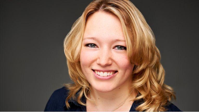Kristina Klemmer, Partner Program Manager bei APC by Schneider Electric, beantwortet alle Fragen rund um das Partnerprogramm 2018 und dessen Konditionen.