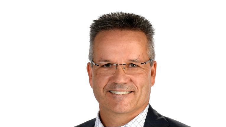 Hagen Renner wird Channel Director DACH bei Rohde & Schwarz Cybersecurity.
