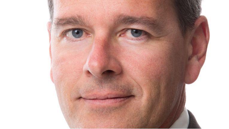 """""""Mehr Organisationen werden 2018 Daten verlieren als im Jahr zuvor."""" Christophe Bertrand, Vice President Product Marketing bei Arcserve"""