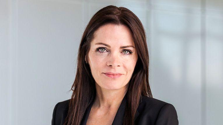 Patrizia Fioretti verantwortet ab sofort als Director Channel Sales den Vertrieb über den Handelskanal bei Igel Technology.