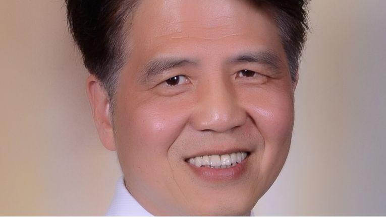William Kuo, Geschäftsführer der Avision Europe GmbH, will den Hersteller mit einem größerem Portfolio und DMS-Lösungen für Partner attraktiver machen.