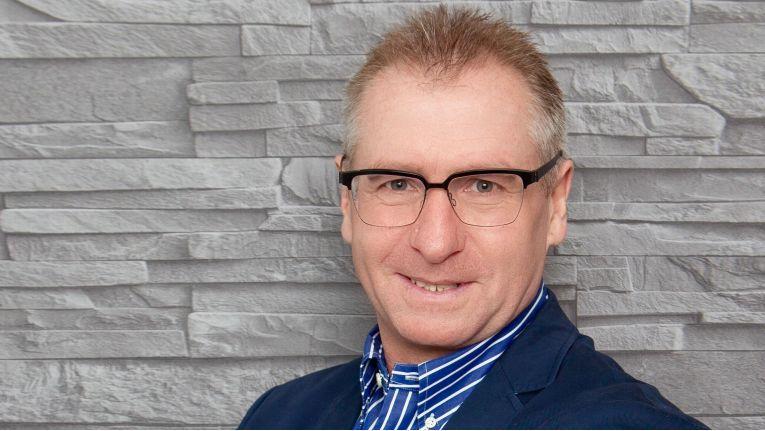 Jürgen Bemmerl wird neuer Regional Sales Director für den Raum Deutschland, Österreich und Schweiz (DACH) bei Oblong Industries.