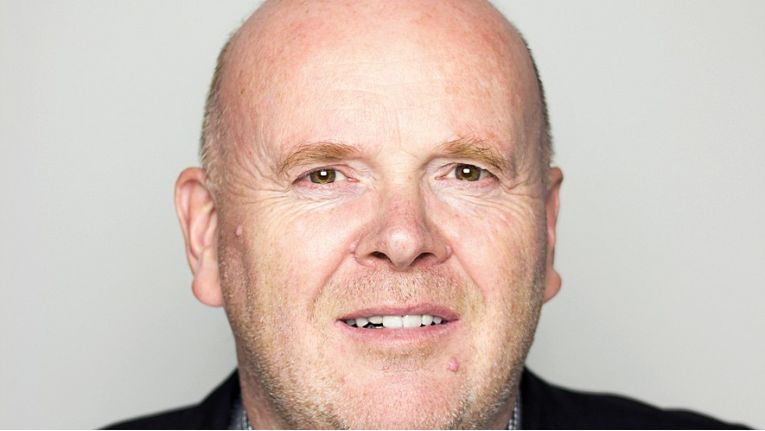 Rolf Bauer, Head of Sales & Marketing bei TheAppGuys, soll mit seiner Expertise den Vertrieb und das Marketing der Kölner Entwickler voranbringen.