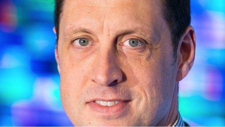"""Andrew Philpott, neuer VP Enterprise Sales EMEA beim rumänischen Sicherheitsanbieter: """"Bitdefender adressiert die drängendsten Cybersecurity-Probleme in modernen Unternehmen."""""""