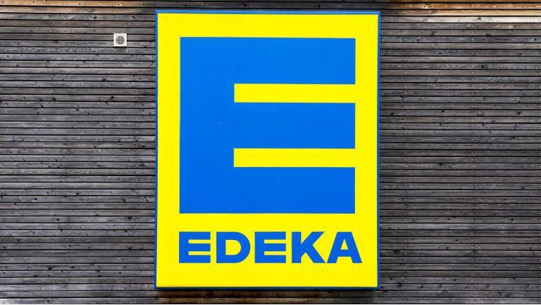Rückschlag für Edeka im Rechtsstreit um Lieferantenrabatte