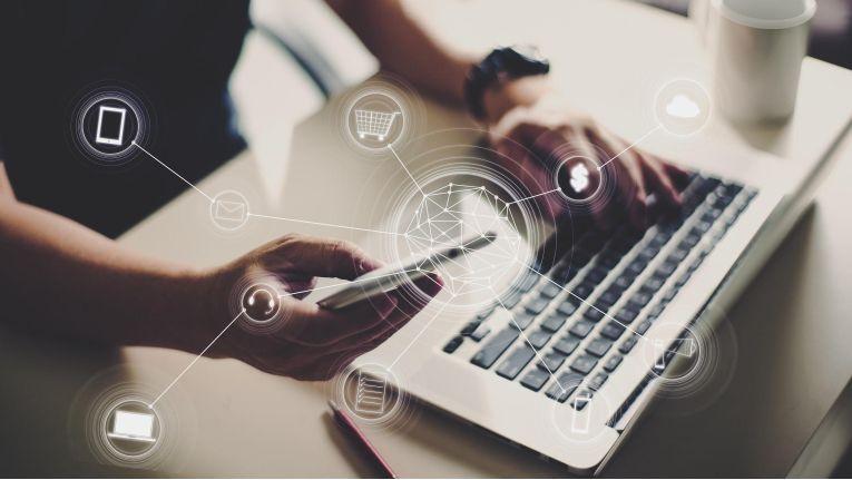 Einzelhändler dürfen weiterhin Suchmaschinen nutzen, um von Kunden gefunden zu werden.