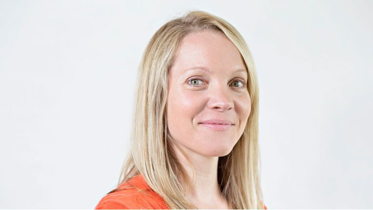 """""""Angreifer nutzen integrierte Windows-Verwaltungstools, um sich lateral durch das Netzwerk zu bewegen."""" Rebekah Brown, Threat Intelligence Lead bei Rapid7"""