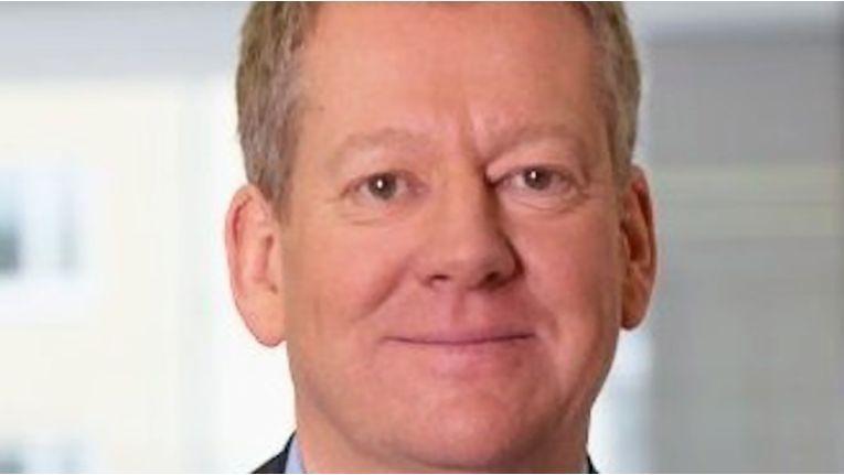 Hermann Wimmer, CRO bei ForgeRock, soll eng mit dem Produkt-Team zusammenarbeiten, um sicherzustellen, dass das Unternehmen die Kundenanforderungen berücksichtigt.