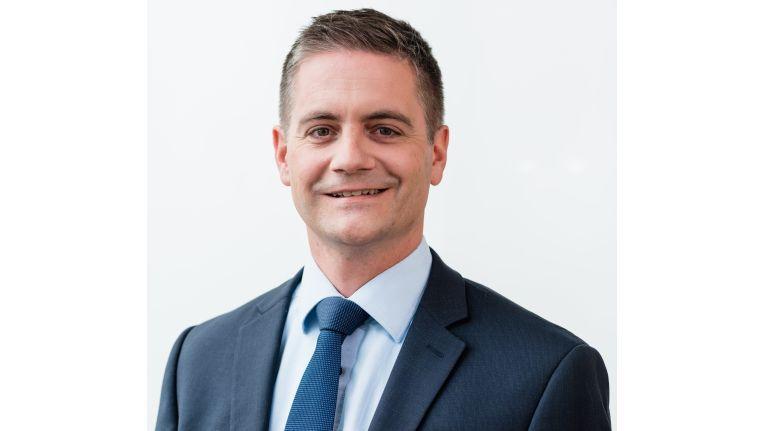 Neue Personalleiter bei Expert: Klaas H. Marquard