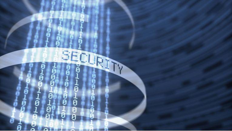 Knapp 50 Prozent der deutschen Internetnutzer sorgen sich um ihre privaten Daten im Netz.