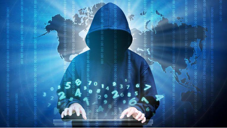 Nicht nur kriminelle Hacker haben es auf Enterprise-Webseiten abgesehen. Auch politische Aktivisten dringen in fremde Websites ein.