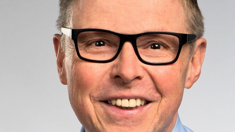 Manfred Huber, neuer Distribution Manager Austria & Switzerland bei Sophos, kennt den Channel in der Region und soll so neue Partner akquirieren.