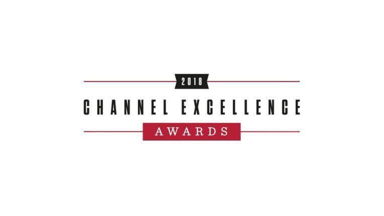 Neben 16 Channel Excellence Awards wurden von ChannelPartner 2018 vier Sonder-Awards vergeben, darunter erstmals einer für die Frau, die den Channel 2017 am meisten mitgeprägt hat.