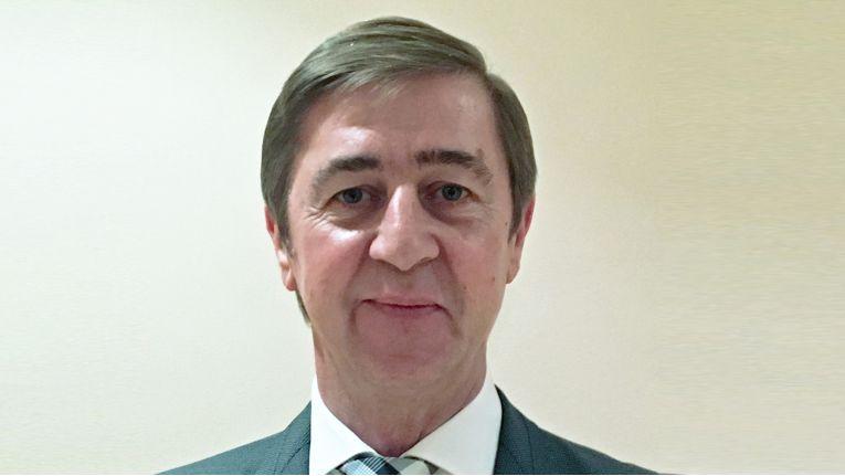 Jürgen Grimm wird ab April 2018 die Nachfolge von Joachim Brensing als Utax-Vertriebschef antreten
