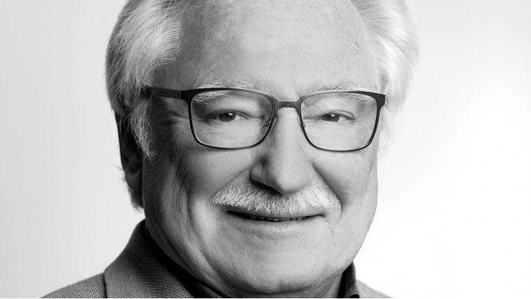 Günter Untucht war seit 2006 bei Trend Micro und insgesamt 27 Jahre in der IT-Branche tätig. Er hinterlässt seine Ehefrau und einen Sohn.