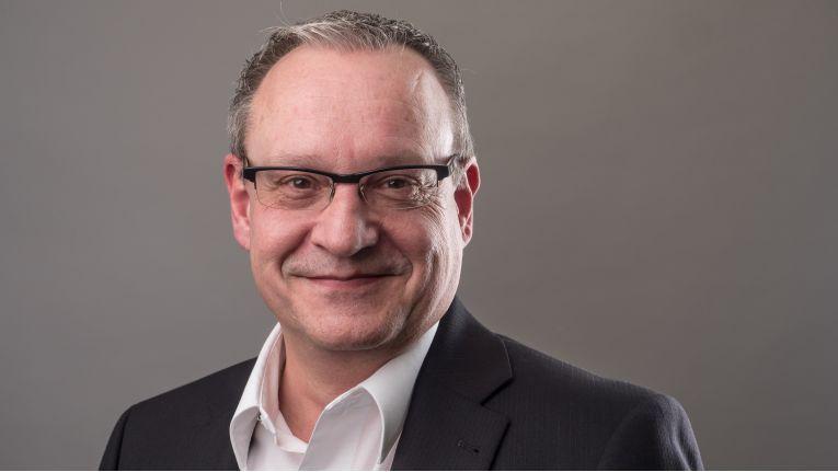 Der ehemalige InFocus-Manager Carsten Jochmann soll sich als Account Manager bei ViewSonic um den wachsenden AV-Bereich kümmern.