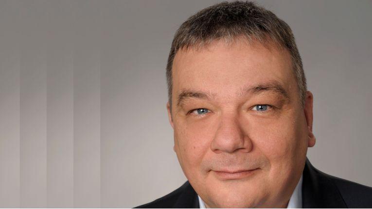 """Michael Scheffler, Regional Director CEEU bei Bitglass: """"Die Möglichkeiten der Cloud verändern die Geschäftsabläufe in Unternehmen grundlegend."""""""