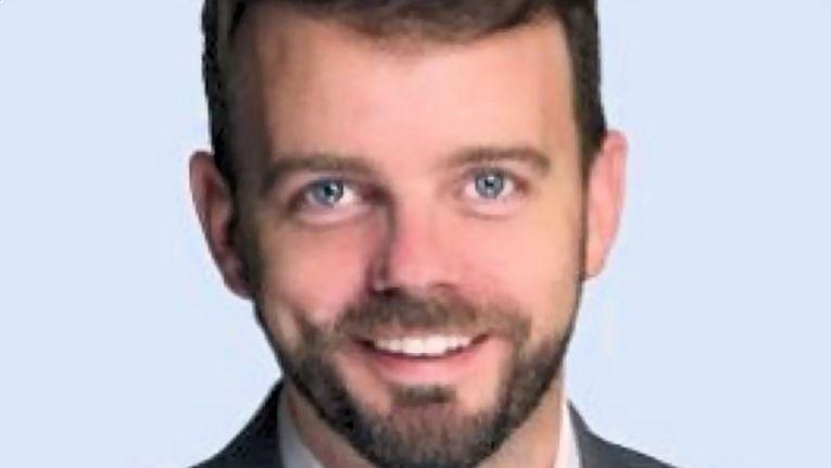 John Wegman, Managing Director DACH bei Iron Mountain, soll den Kunden die vielfältigen Dienstleistungen des Unternehmens rund um Management, Lagerung und Logistik von Akten, Daten und Kunstgegenständen näher bringen.