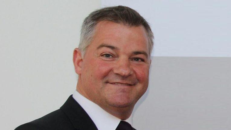 Marcus Hammann wird ab April 2018 bei Katun die deutsche Vertriebsniederlassung in Neuss verantworten.