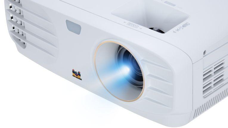 ViewSonic erhofft sich durch die Fußballweltmeisterschaft eine Steigerung der Projektorenverkäufe