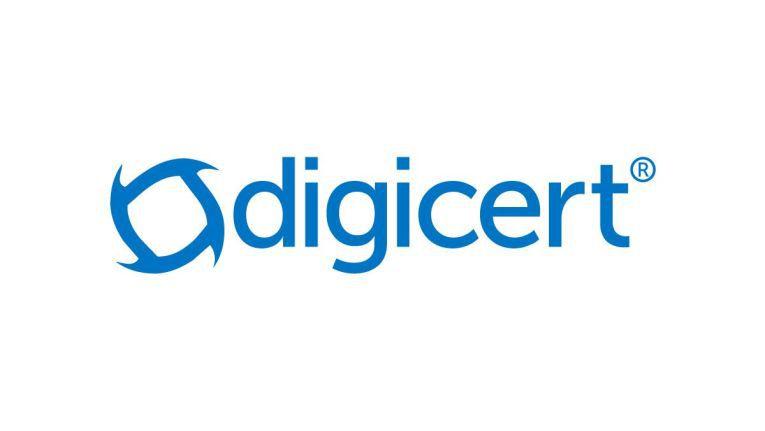 Nach der Neuorgansiation des angeschlagenen Zertifikate-Geschäfts von Symantec kionzentriert sich DigiCert nun auf den Aufbau der Partnerlandschaft und will der mit neuen Angeboten langfristige Perspektiven bieten.