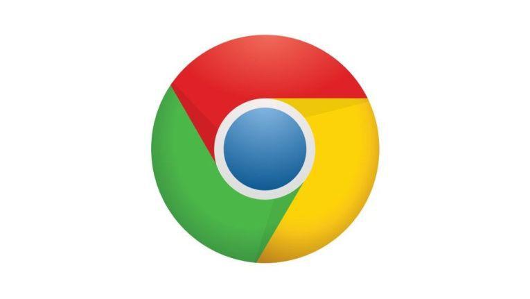 Ab 13. September 2018 werden Webseiten, die für HTTPS von Symantec herausgegebene Zertifikaten nutzen, mit Google Chrome nicht mehr funktionieren. Einen Migrationspfad bietet DigiCert für betroffene Webseitenbetreiber seit Dezember 2017 an.