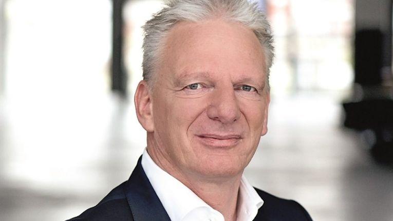 """Geschäftsführer Thorsten Haase setzt auf Mitarbeiterzufriedenheit: """"Wir freuen uns sehr über diese außerordentliche Unternehmensentwicklung, die wir in erster Linie auf die erfolgreiche Arbeit unserer erfahrenen, agilen Entwicklerteams zurückführen können."""""""