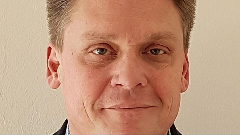 """""""Unternehmen in der DACH-Region wollen ihre Legacy-Architekturen modernisieren und vereinfachen"""", sagt Olaf Dünnweller, Area VP EMEA Central bei CommVault."""