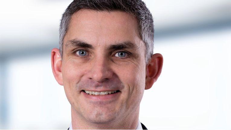 Prokurist Michael Emmer ist vom Aufsichtsrat der SpaceNet AG mit Stichtag 01. April 2018 für fünf Jahre als zusätzlicher Vorstand des Unternehmens bestellt worden.