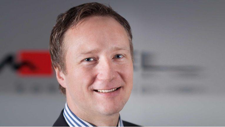 Magnus Michael verlässt nach fast sechs Jahren an der Unternehmensspitze den TK-Distributor Michael Telecom.