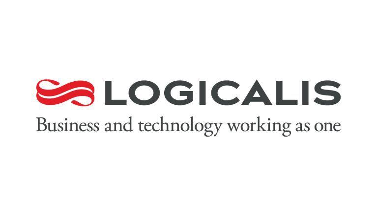 Die Logicalis Group will als Partner für globale Roll-outs auch namentlich eindeutig identifizierbar sein. Im zukünftigen Logo wird die Umfirmierung deutlich sichtbar: Inforsacom ist verschwunden.