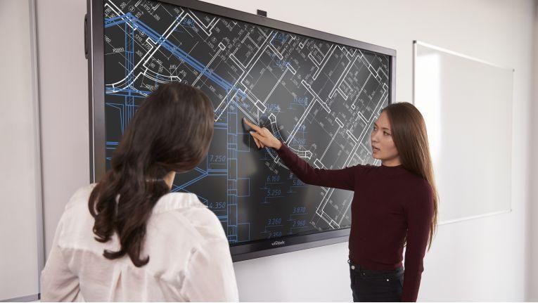 Die NovoConnect-, NovoTouch- sowie NovoDS-Lösungen von Vivitek können ab sofort über Siewert & Kau bezogen werden.