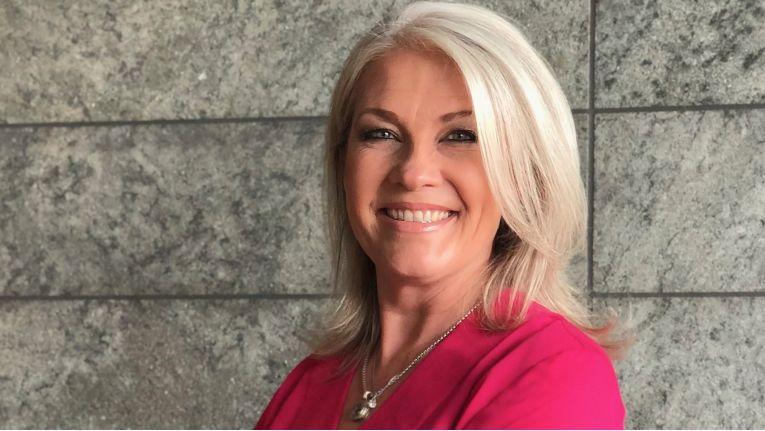 Mit ihrer langjährigen Branchenexpertise soll Jenni Flinders, Vice President Worldwide Channels bei VMware, das Unternehmen bereichern.