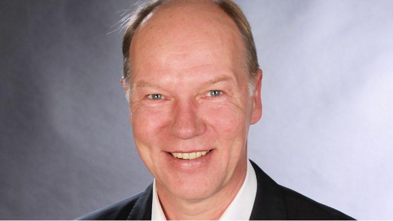 Bert Meyer, Channel Manager DACH bei Infinidat, bringt Expertise für Ausbau des Partnernetzwerks und eine umfassende Kundenbetreuung mit.