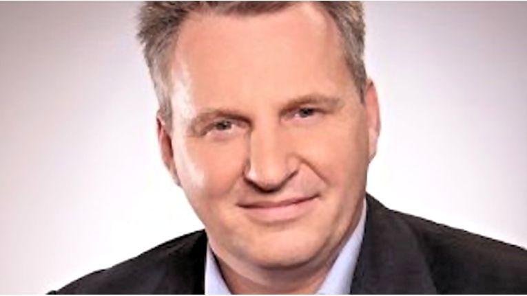 Dirk Pähler, Sales Manager Germany, soll insbesondere den Channel-Vertrieb von Infinidat im Norden und Westen Deutschlands voranbringen.