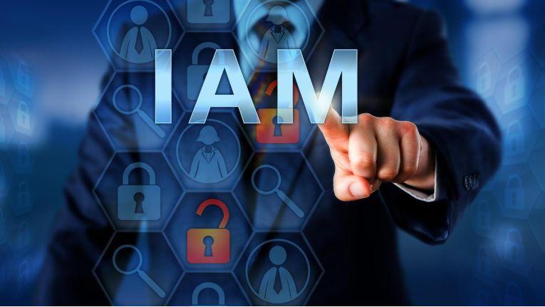 TrustBuilder Identity Hub bietet laut Hersteller einen flexiblen Richtlinien-basierten Ansatz für die Zugriffskontrolle in Unternehmen.