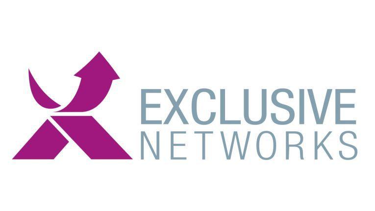 Nach dem Einstieg des Investors Permira holt Exklusive Networks mit Philippe Carlier als Vice President Global Operations einen Spezialisten für die Optimierung seiner weltweiten Lieferkette, um die geplante Expansion zu unterstützen.