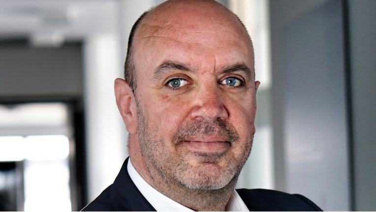Der hessische Cloud Service Provider Toplink besetzt die Position des HR-Managers mit Alexander Ruckstuhl.