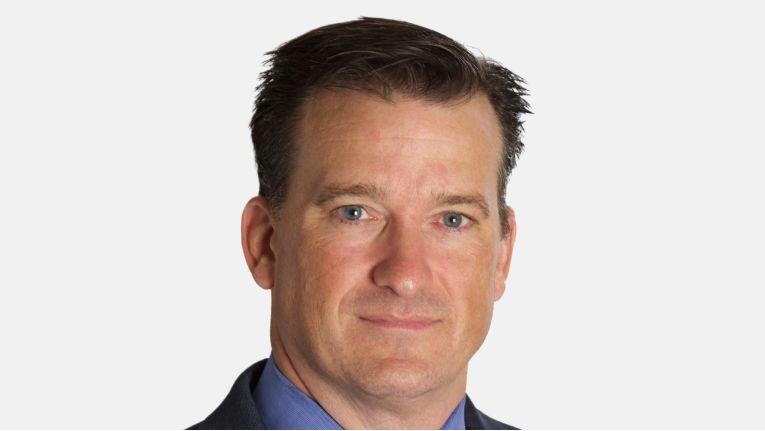 Keseya-Chef Fred Voccola ist kontinuierlich auf Einkaufstour. Erst schluckte der irische RMM-Spezialist Unitrends, dann RapidFire und zuletzt Spanning Cloud Apps.