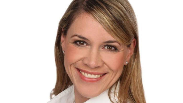 """Jutta Gräfensteiner, Direktor Channel und Partner Organisation bei Cisco Deutschland: """"In diesem Jahr haben wir Channel-Preise in 23 Kategorien vergeben!"""""""