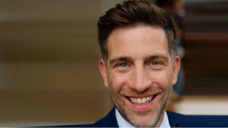 ''Das Notebook wird weiterhin die erste Wahl im Business-Umfeld bleiben'', Torsten Rugner, Leiter Produkt-Management Deutschland/Österreich bei Lenovo.