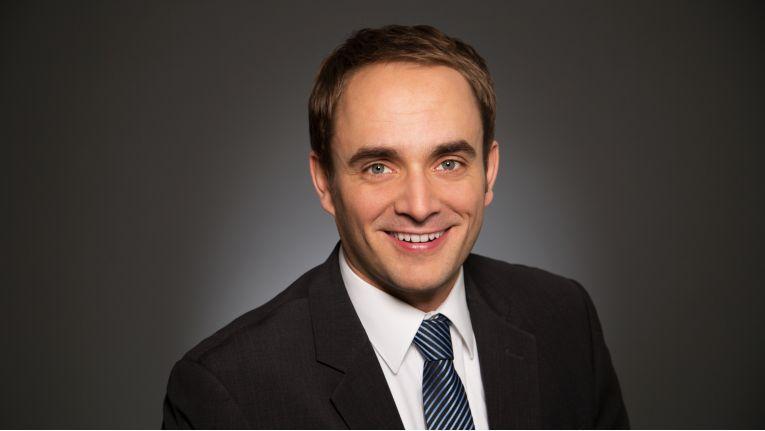 ''Es wird auf jeden Fall bei der großen Vielfalt der Geräteklassen bleiben'', Tobias Färber, Head of Product BU bei Acer.