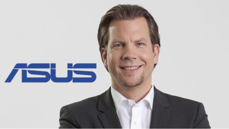 ''Tablets und Smartphones als Ersatz für Notebooks haben sich bisher nicht durchgesetzt'', Jan Schneider, Country Head Systems bei Asus.