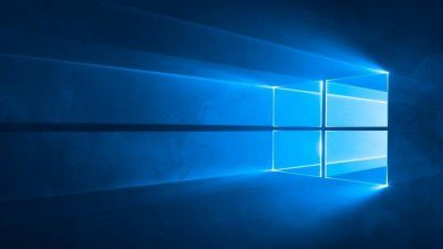 Windows 10 Entry, Value, Core, Core+ und Advanced: Die fünf neuen Windows-Versionen im Überblick - Foto: Microsoft