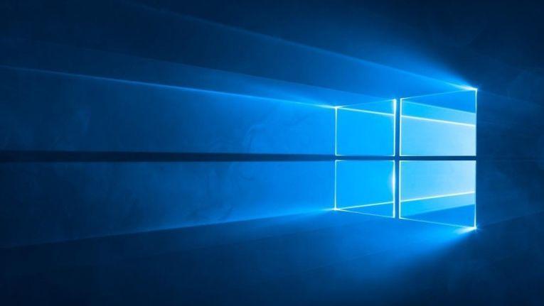 Microsoft hat insgesamt fünf neue Windows-10-Versionen veröffentlicht.