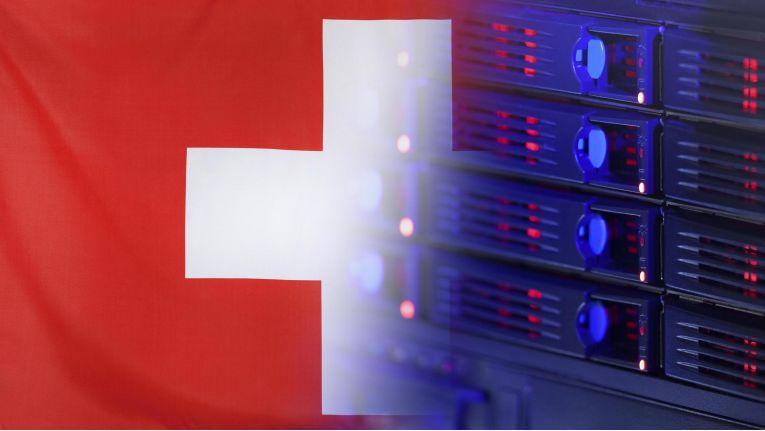 Kaspersky Lab will bis Ende 2019 rund 800 Server in die Schweiz verlagern.