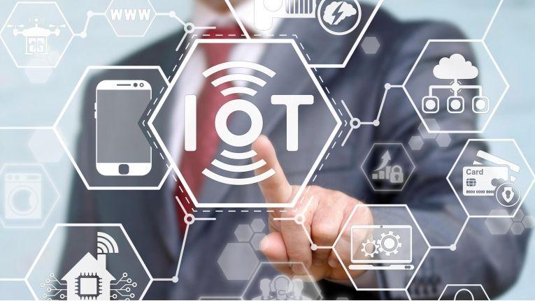 Die Deutsche Telekom hat mehrere IoT-Komplettpakete für den Mittelstand ins Programm aufgenommen.